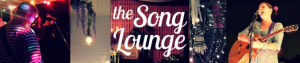 The Song Lounge - original live music
